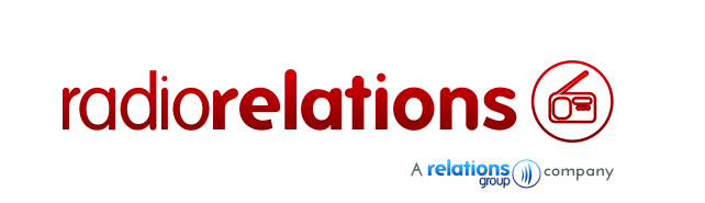 Radio Relations - The UK's Leading Radio PR Specialists